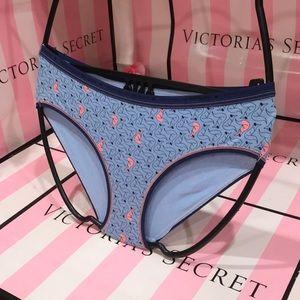 💖 Victoria Secret Lace Hiphugger | Hipster Panty